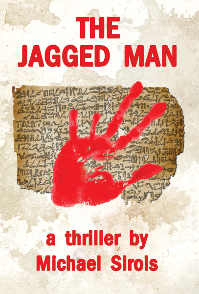 Final cover for The Jagged Man ebook