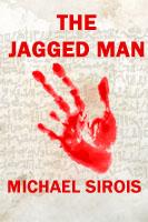 Jagged Man cover thumbnail